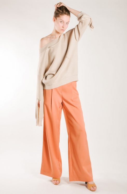 SUITSTER-SS17-main-WAVE2-34-min