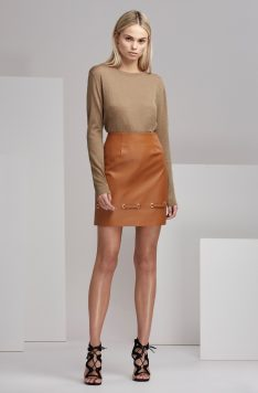fk_amos_skirt_tan_g_54728-1