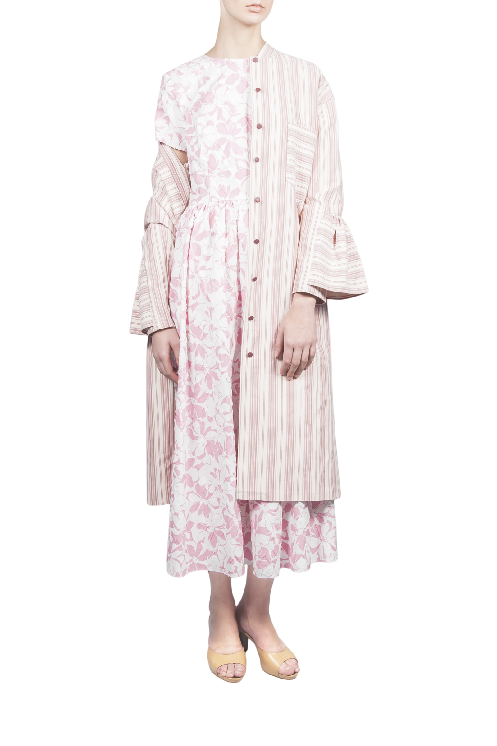 suitster-poustovit-ss17-buy-10