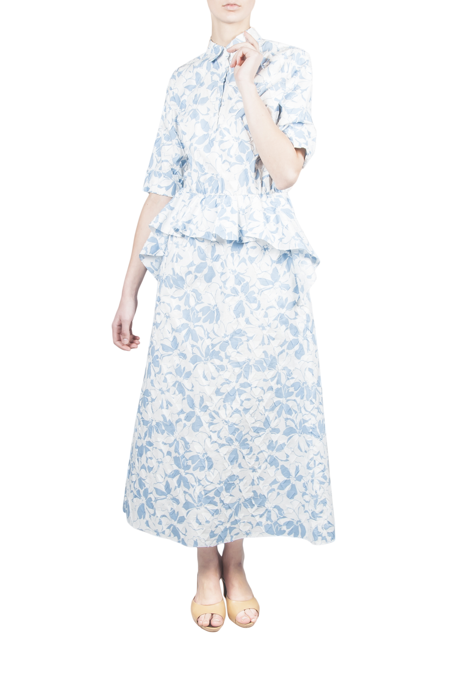 suitster-poustovit-ss17-buy-4