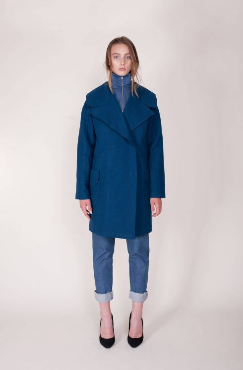 clothes-laksmi-fw17_18 CT2