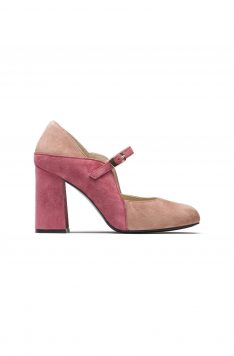 shoes_marsala_503922-1