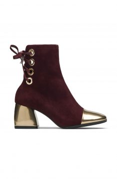 shoes_marsala_631051-1