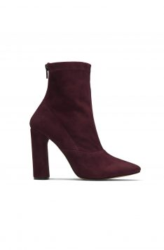shoes_marsala_761554-1