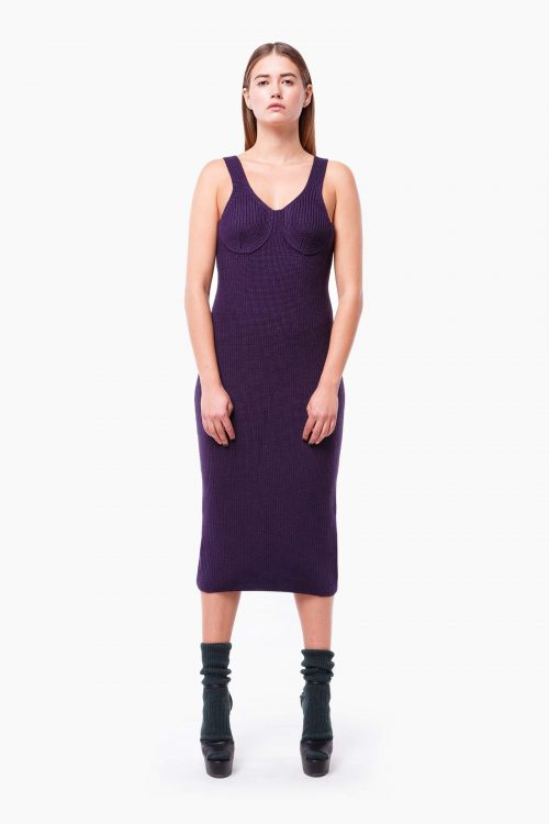 Knitel_fw1718_beltdress
