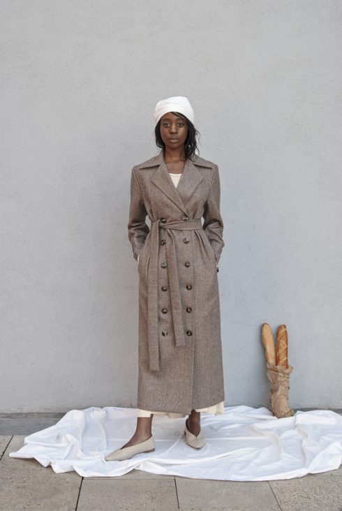 km-by-lange-babushka-vintage-fabric-wool-coat-brown-5