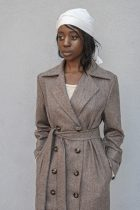 km-by-lange-babushka-vintage-fabric-wool-coat-brown-6