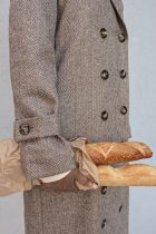 km-by-lange-babushka-vintage-fabric-wool-coat-brown-7