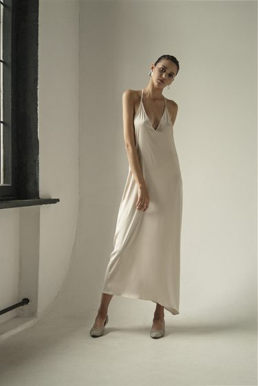 km-by-lange-cream-slip-silk-open-back-dress5